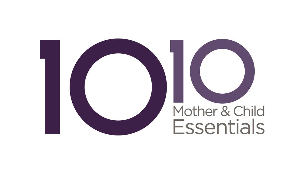 1010-Logo