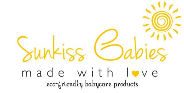 Sunkiss-Babies-Made-with-Love_1