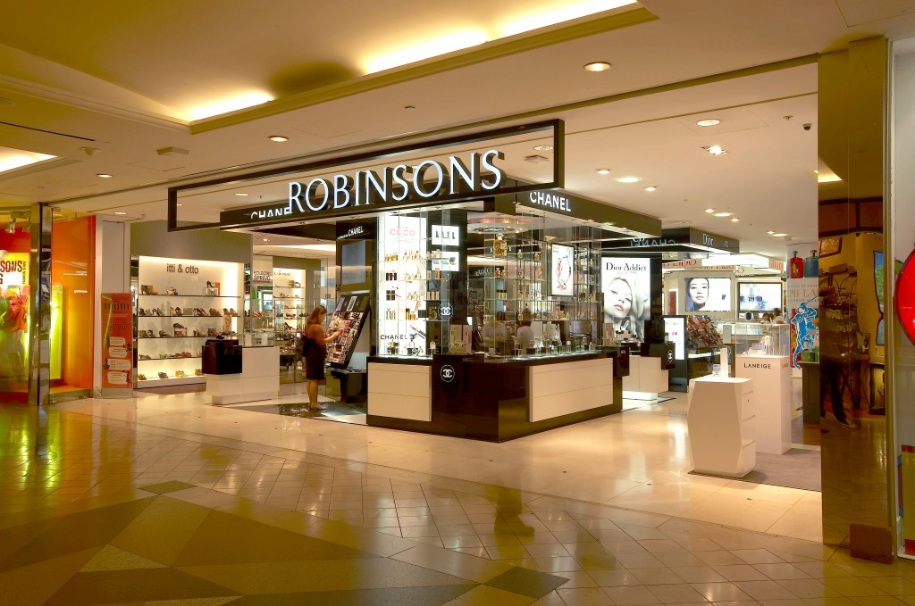 robinsons-the-RC