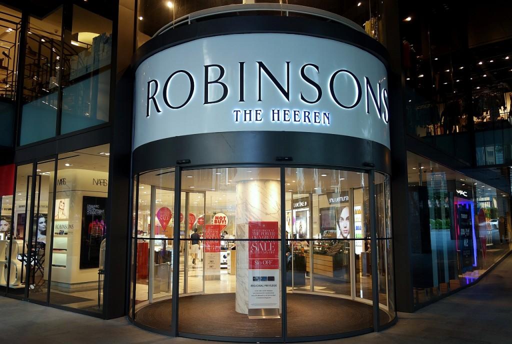 robinsons-the-heeren1